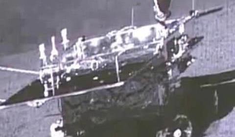 美国版嫦娥四号亮相,锁定月球南极挖宝!我国四艘新飞船蓄势待发