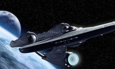 """你觉得人类还要经过多少年,才有可能实现""""星际旅行""""?"""
