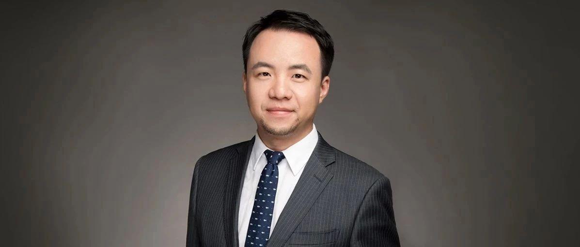 """专访 博时基金汪洋:ESG投资应""""义利并举"""""""