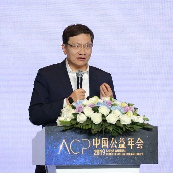 唐宁:我们让CSR项目成为了企业核心竞争力
