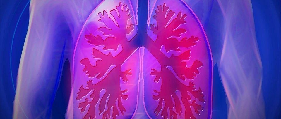 液态活检助力肺癌诊断,开启精准治疗新时代