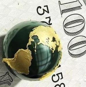 【私人银行】私银资产配置策略案例(二)