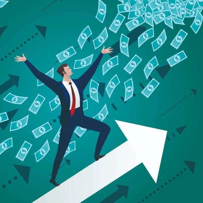划五大重点!外资险企管理实施细则落地,为2020年全面取消外方股比限制留空间