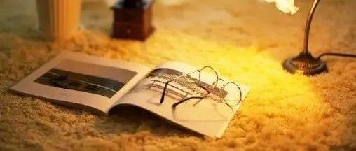 妈妈给厌学儿子的信看哭无数人:读书苦,不读书更苦!