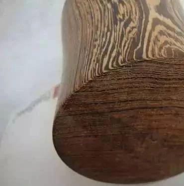 有明星相的平民红木--3种鸡翅木的特征及辨别