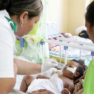 岛国麻疹疫情紧急,反疫苗人士还在宣扬反疫苗?抓了!该!