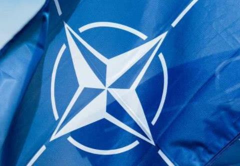 如今俄罗斯经济一般,只在军事上占据优势,为何北约还会恐俄?
