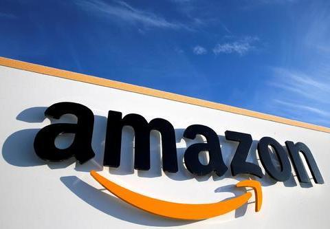 """亚马逊海外网站或被美政府列入""""假货市场""""黑名单"""