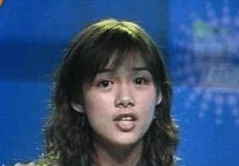 还记得她吗?与李宇春参加超女,一个成巨星,一个在日本成为女优