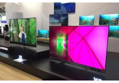智能电视如何远程下载软件?当贝市场分享教程