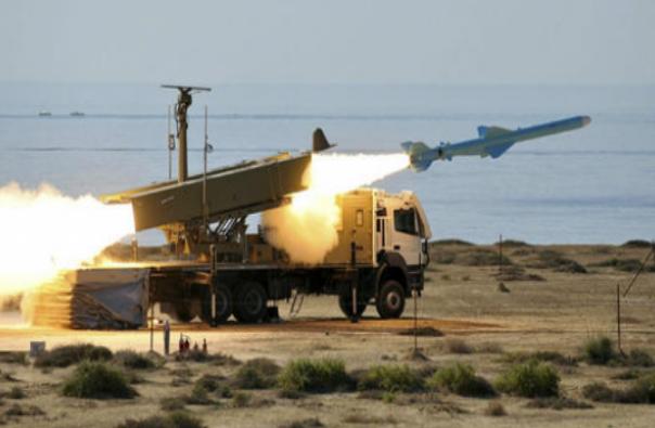 伊朗向伊拉克输送导弹,美国发出严厉指控,德黑兰拒不承认