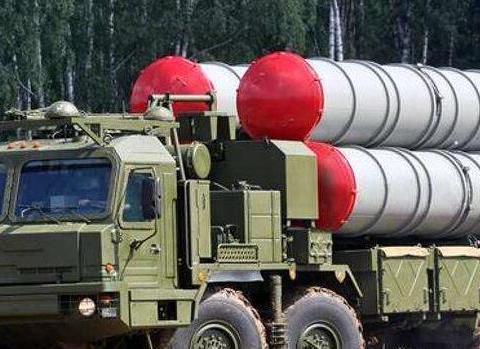 继土耳其之后,又一大国购买s400导弹,时间已经敲定