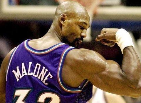 NBA大历史丨拿到MVP却没有总冠军的4位无冕之王,哪一位最可惜