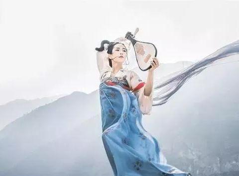 巅峰颜值时的陈红蒋勤勤,一个明艳一个水灵,谁更配得上盛世美颜