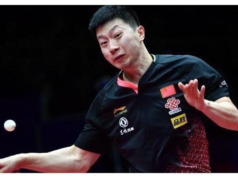 突发!地表最强12人赛受国乒力捧,成筛选世乒赛、奥运会重要依据
