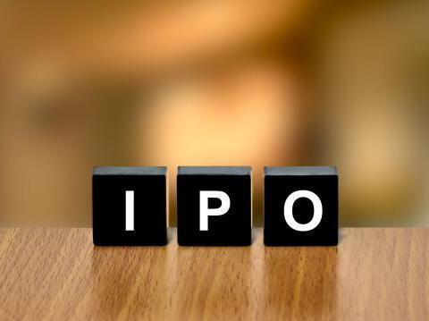 证监会新核发2家IPO批文,其中一家曾挂牌新三板