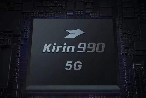 高通向iPhone12妥协:骁龙865外挂X55 5G基带,用户该如何买单?
