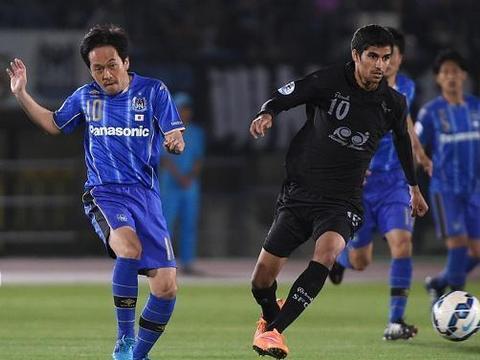 周六日职 浦和红钻 VS 大阪钢巴 & 横滨水手VS东京FC