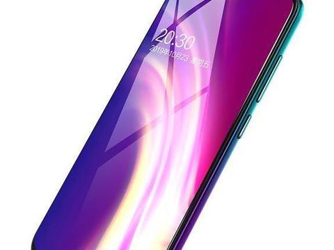 科技与艺术的结晶,飞利浦S610支持双重解锁与超长续航