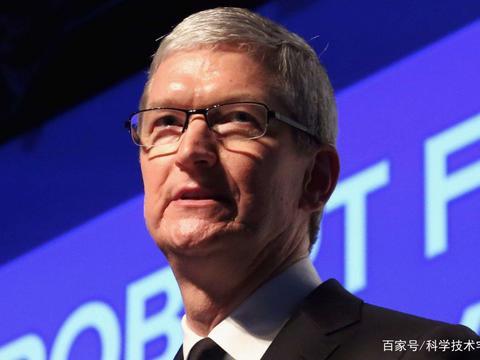 """苹果""""躺枪"""",华为官方账号怒骂苹果,华为表示账号被盗!"""