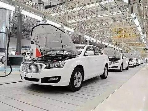 鄂尔多斯市华泰汽车等公司被告上法庭