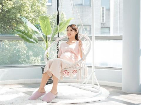孕产妇的小贴士,防辐射有方法,你学会了吗?