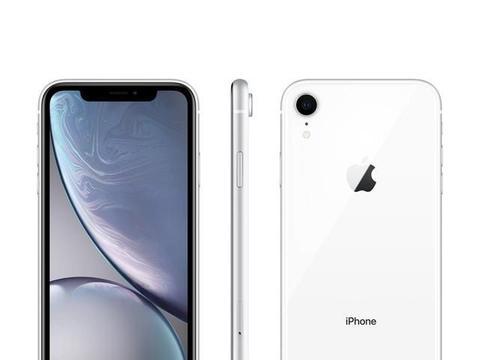 明年苹果取消LCD,国产也纷纷跟进 OLED到底有多香?