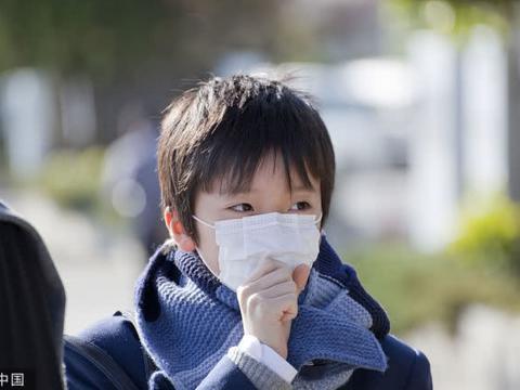 儿科医生:孩子经常感冒,说明免疫力差提高免疫力只有这3种方法