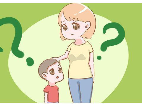 为什么孩子假期之后会厌学?答案在这里,早知道早好