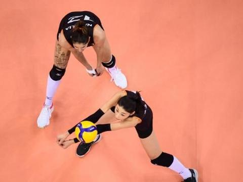 博斯科维奇31分伊萨奇巴希险胜 卫冕冠军争铜牌 中国俱乐部垫底