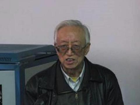 著名录音师郑春雨去世,享年79岁,曾拿下金鸡奖最佳录音奖