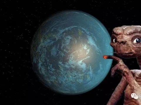 进化论是自然规律,但不完全适用于人类