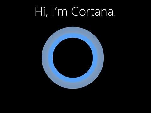 微软被指使用廉价合同工完成Cortana语音收听工作