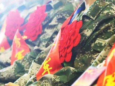 今年9月入伍,最快的速度,晋升成为一名将军,要多少年?