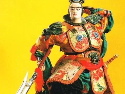 刘备为何对吕布见死不救?这一段恩怨过节才是两者反目的缘由