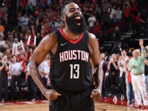 新赛季美职篮球员收入排行榜:詹姆斯高居联盟第一,威少第四