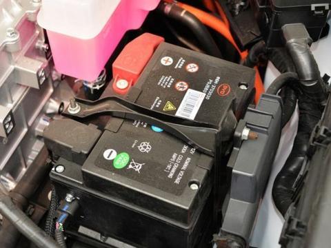 开了三年的比亚迪唐换电池,车主晒出账单引热议,咋不是6位数?