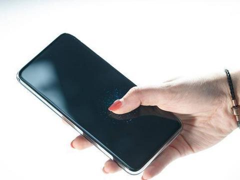 固定点位解锁再到全屏幕解锁,vivo让用户提前感受未来
