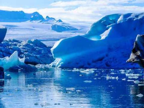 霍金预警2032年可能进入冰河时期,明朝因此灭亡!证据被发现