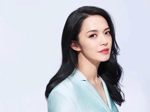 2019金鸡奖众星云集,各路明星将到场