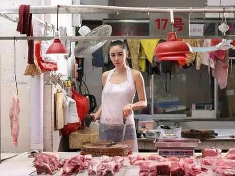 猪价屡创新高,而专家却说:猪肉价格还要上涨两年,你怎么看?
