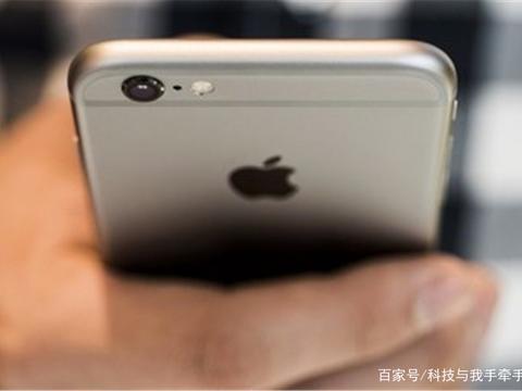 库克幡然醒悟,新iPhone首次丢弃刘海,双模5G致敬未来!