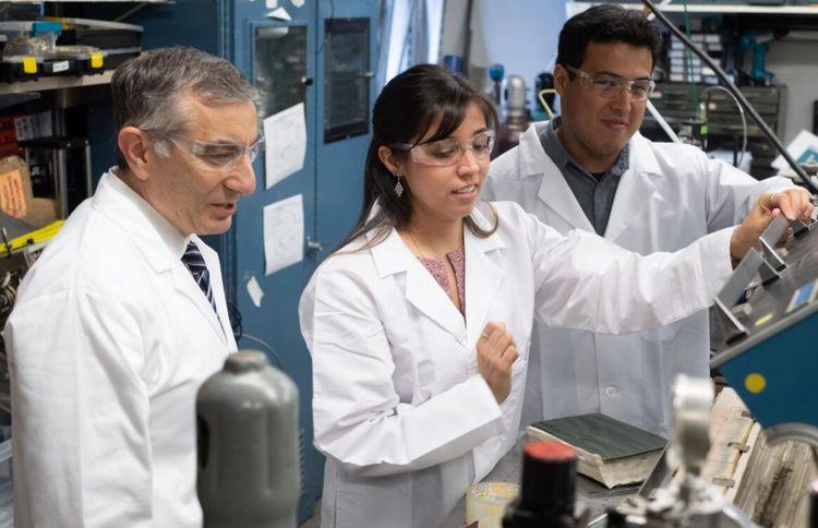 美国有680位世界知名科学家,日本310位,中国有多少科学巨匠