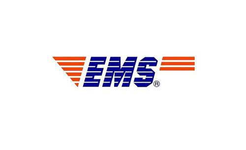 为什么每年高考录取通知书都选择EMS邮递?