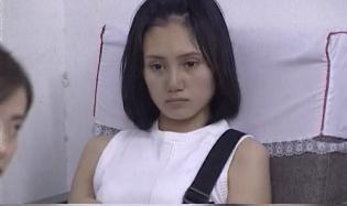 网传20年前珍贵影像:袁泉清纯,梅婷时尚,刘烨章子怡对戏超青涩