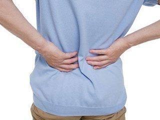 一把麻黄,帮助缓解坐骨神经痛,腰突、腿脚痛麻不拜访
