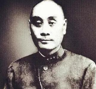 刘湘去世后,川军的实权掌控在谁手里?不是蒋介石