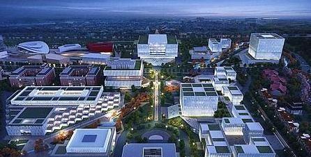 我国最具黑马相的三座城市:未来有望晋升一线,直追北上广深
