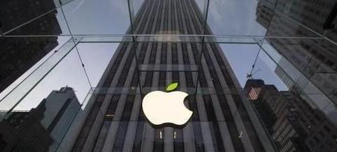 今日科普——苹果公司的发展史,那些重大的历史变革