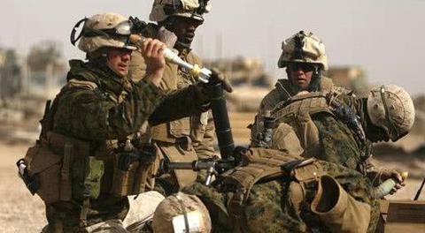 美军撤离叙利亚后转移至伊拉克,伊方多次拒绝无果,求助联合国